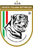 Societa Italiana Rottweiler