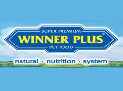 winnerplus